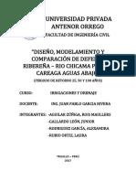 INFORME - DISEÑO DE DEFENSA RIBEREÑA .docx