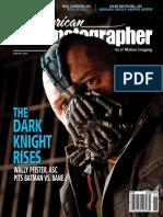 American-Cinematographer-AGUSTUS 2012 VOL 93 NO 8.pdf
