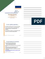 EC-PPI-Mankiw6-Cap07.pdf