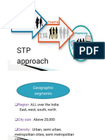 STP approach .pdf
