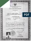Berkas Nurcholizah PDF