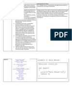 T2 01 Introduccion a La Programacion