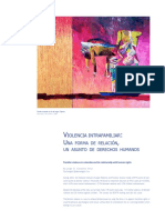 8 ViolenciaIntrafamiliar.pdf
