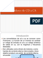 convertidores-de-cd-a-ca amplificadores.pptx