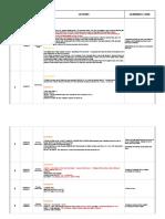 Revised Lesson Plan - Digital Design_redit
