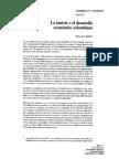 Articulo41_3