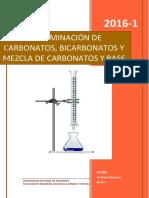 2do Laboratorio de Analisis Quimico Egc
