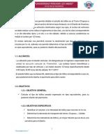 ESTUDIO-DE-TRAFICO .. (1).docx