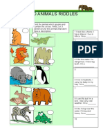 9126_wild_animals_riddles.doc