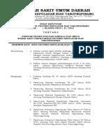 330740154-Panduan-Evaluasi-Kinerja-Staf-Medis.docx