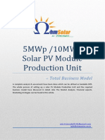 How_to_setup_5MW_and_10MW_Solar_PV_Modul.pdf
