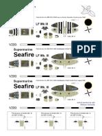 s&p Seafire MkIII 1 200 Mod1 Uk Part2