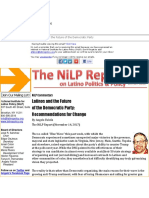 Angelo Falcon - LRL NiLP Commentary  Latinos and the Future of the Democratic Party.pdf
