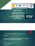 Microsoft PowerPoint - 1.1 Diodos de potencia.pdf