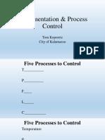 6A. Koporetz Tom 2-Instrumentation Process Control Custom Screen