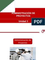 Semana 9 - Gestión de Proyectos.pdf