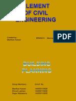 buildingplanning-160410081016 (1)