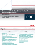 2015-11-03-Overcurrent-Coordination-Industrial-Applications.pdf