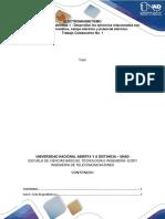 Ejercicio No.2 Fase 5.1 Corregido1