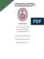 Informe-Unacem
