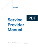 STLouis STCharles Service Provider Manual