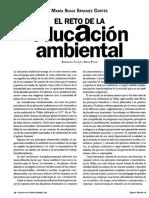 educacionambiental.pdf