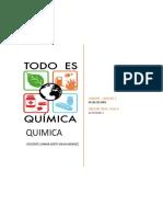 quimica_ABRS_ACT1_U2 (1)