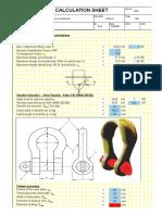 Karthy-Padeye-Design.xls
