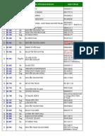vip 2.pdf