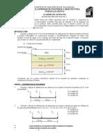 256089506-Gui-a-Mec-de-Suelos-II-GUIA.doc