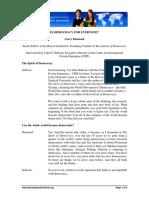 LD1.pdf