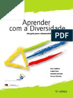 Aprender com a diversidade (2004).pdf