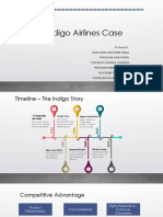 Group 9_Section H_DWO Indigo Case Study.pptx