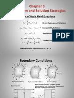 chapter5formulationandsolutionstrategies-121030153949-phpapp02