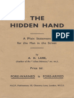 HiddenHand-Lane.pdf