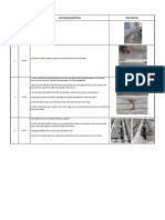 Step by Step Procedure for Concrete Repair