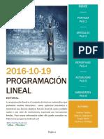 Periódico final.pdf