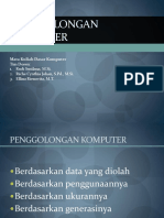 Penggolongan_Komputer.pdf