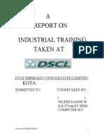 125997122-Sap-Fi-Report