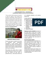 ACORDAREA-PRIMULUI-AJUTOR-IN-CAZ-DE-ARSURI.pdf