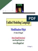 COURS-UML-OEB_V7.5