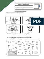 14.-Examen-de-Comunicación