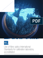 IEC Use of Fibre Optics A4 en LR