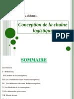 251925832-La-conception-d-une-chaine-logistique.pdf