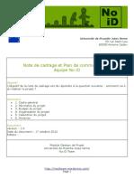 note-de-cadrage-v2.pdf