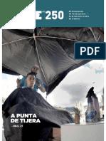 LEER-ÉPALE-250-OCTUBRE-22-DE-2017-1.pdf