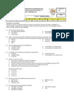Avaliação Mod 3 Historia de Israel 3 Cap 17.pdf