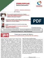 Boletin Informativo 96