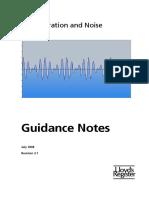 LR TID Ship Vibration & Noise Guidance Notes v.2.1.1_tcm155-226110.pdf