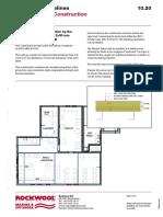 Construction Details_FF.pdf